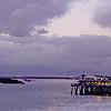 Redondo Beach CA 2001