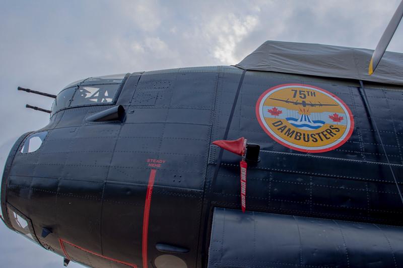 RAF100_KenMist_002.jpg