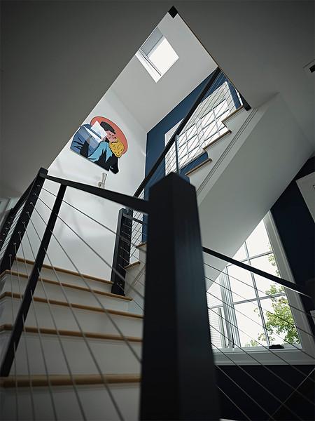 stairwell-inspiration-22.jpg