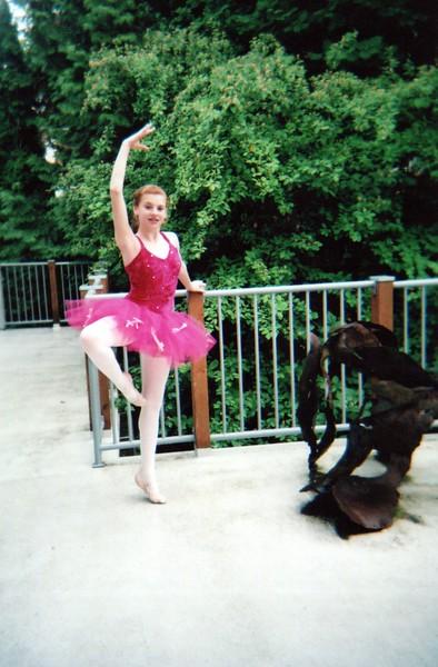 Dance_0141_a.jpg