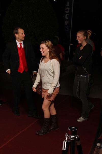 Anniversary 2012 Red Carpet-1869.jpg