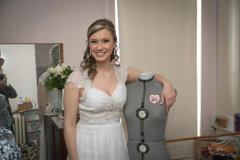 wedding finals-236.jpg