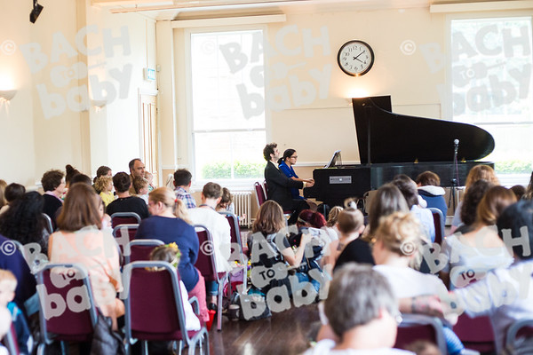 Bach to Baby 2018_HelenCooper_Greenwich&Blackheath-2018-05-24-1.jpg