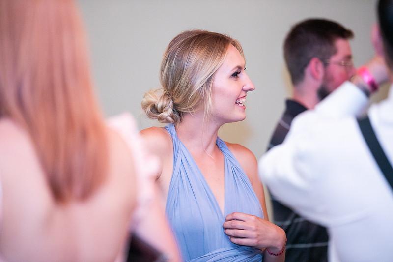 salmon-arm-wedding-photographer-3786.jpg