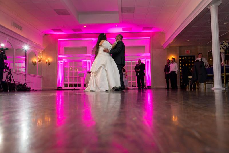 Lumobox Wedding Photo-444.jpg