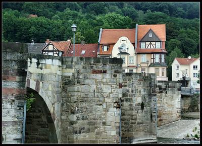 Germany - Niedersachsen (Bassa Sassonia)