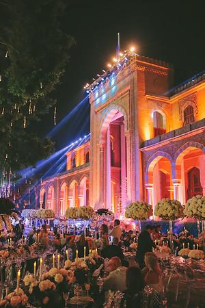 Sewar + Ziad   Beirut Wedding
