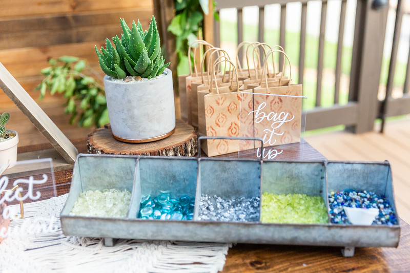 Daria_Ratliff_Photography_Styled_shoot_Perfect_Wedding_Guide_high_Res-147.jpg
