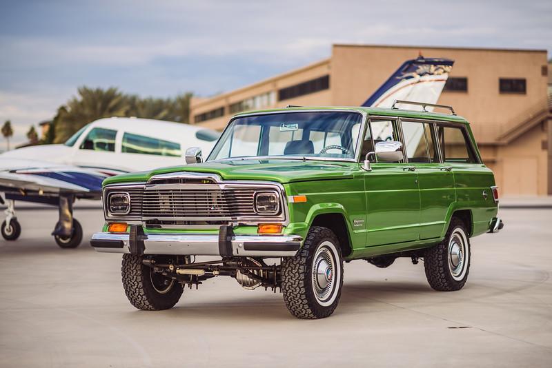 Jimmy Jeep (16 of 69).jpg