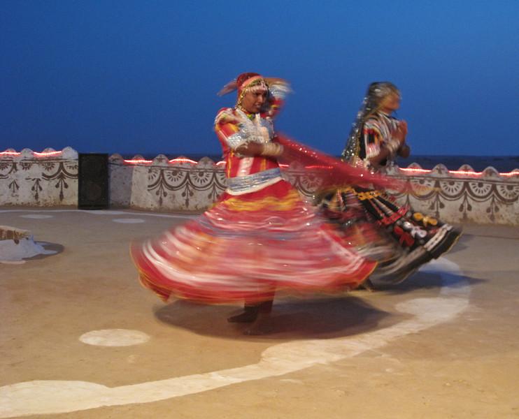 POW Day 5-IMG_6309- Jaisalmer.jpg