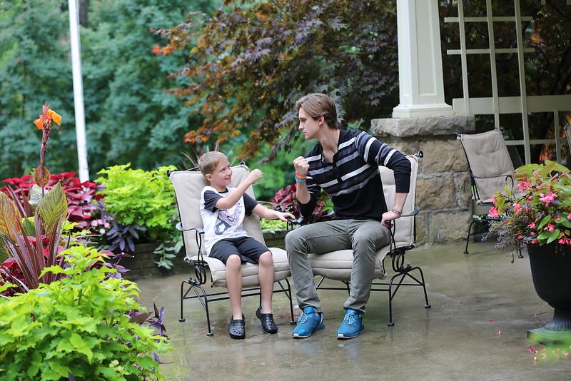 Josh and Caleb38.jpg