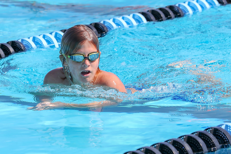 10.30.18 CSN Swim-Dive Districts-373.jpg