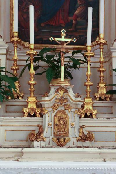 Monterosso Churches-100.jpg