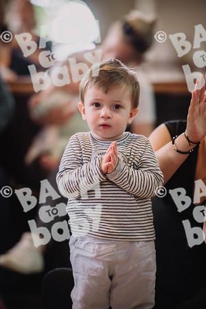 © Bach to Baby 2018_Alejandro Tamagno_St.John's Wood_2018-08-17 025.jpg