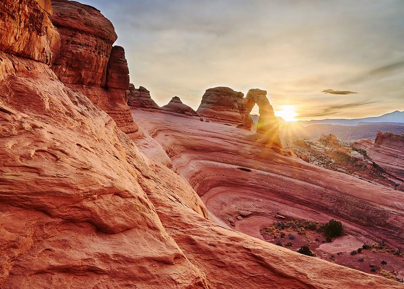 Delicate Sunrise.jpg