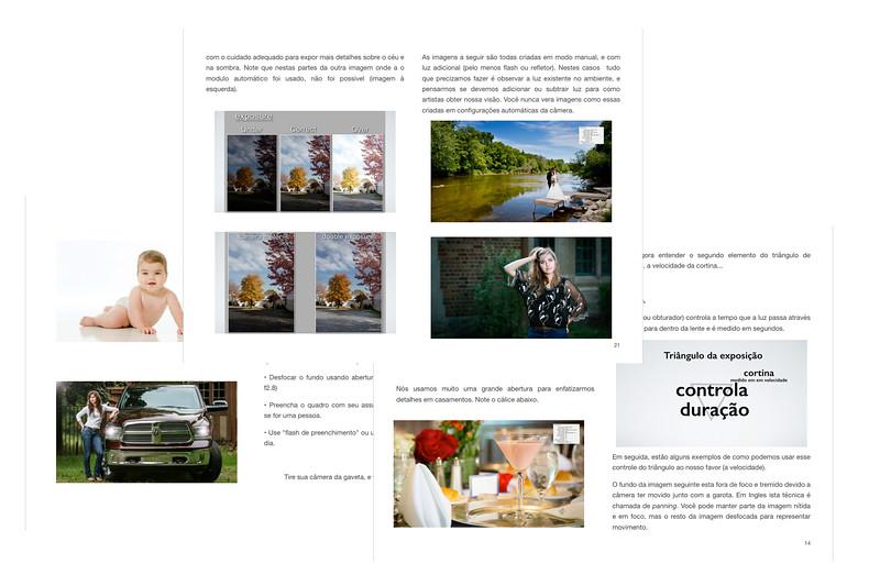 paginasebook.jpg
