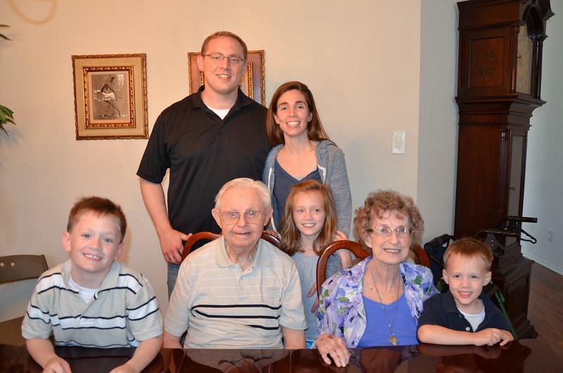 2012-06-01 Grandma and Norman with PMKRT.JPG