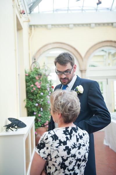 1002-beth_ric_portishead_wedding.jpg