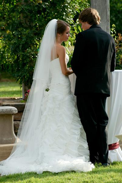 Sara and Kelley Wedding  (494).jpg