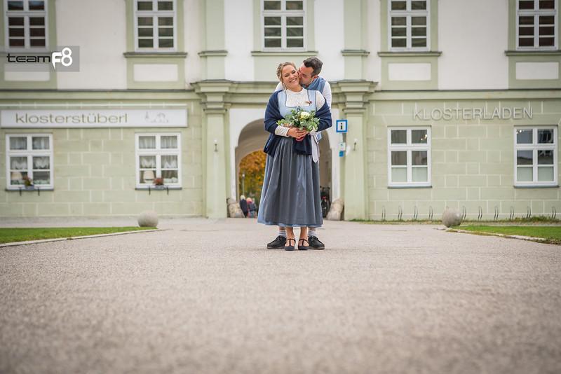Hochzeit_2019_Foto_Team_F8_C_Tharovsky-00768.jpg