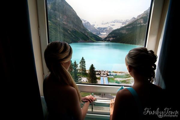 Lake-Louise-Wedding99