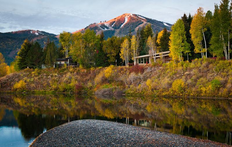 Fall Idaho-2.jpg