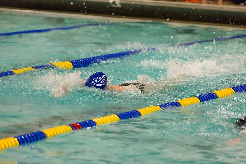 MMA-Swimming-107.jpg