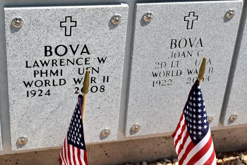 2016 Memorial Day at Florida National Cemetery (11).JPG