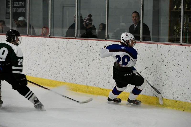 Wildcats JV Hockey 0120.jpg