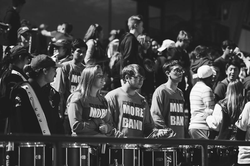 CMB Marching 2017_30.jpg