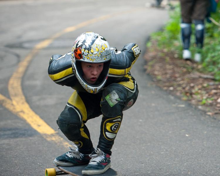 Downhill Longboard 2010 (87 of 155).jpg