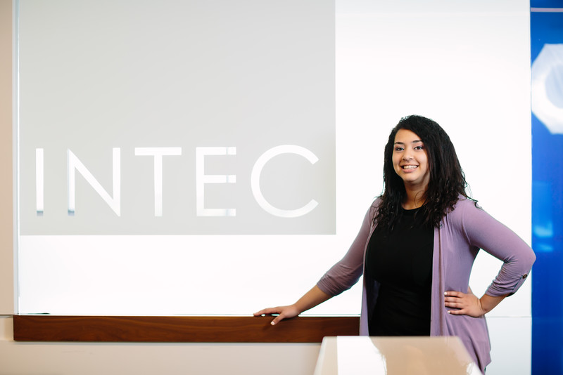 INTEC headshot -132.jpg