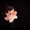 Jordan Newborn PRINTS 11 2 14 (12 of 99)