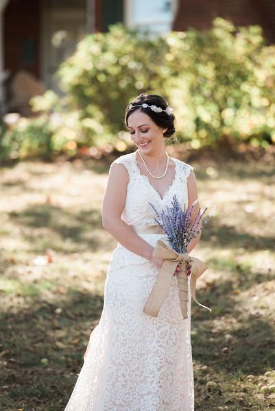 Wright Wedding-143.jpg