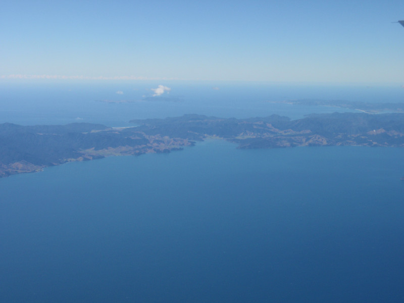 020_Arriving in New Zealand.jpg