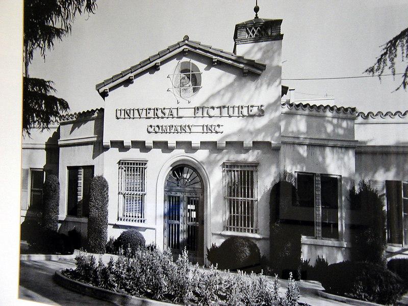 06 Sheraton Universal Hotel.jpg