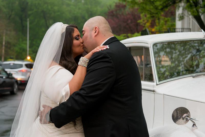 Lumobox Wedding Photo-158.jpg