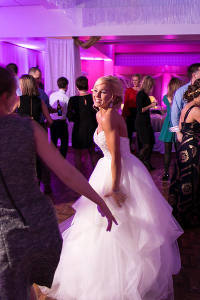 wedding-photography-763.jpg