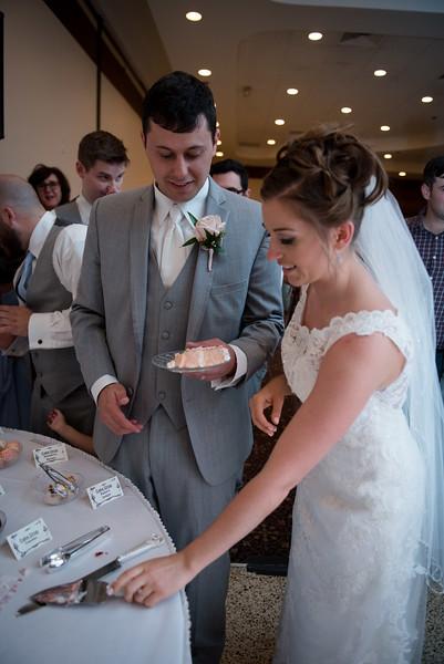 5-25-17 Kaitlyn & Danny Wedding Pt 2 147.jpg