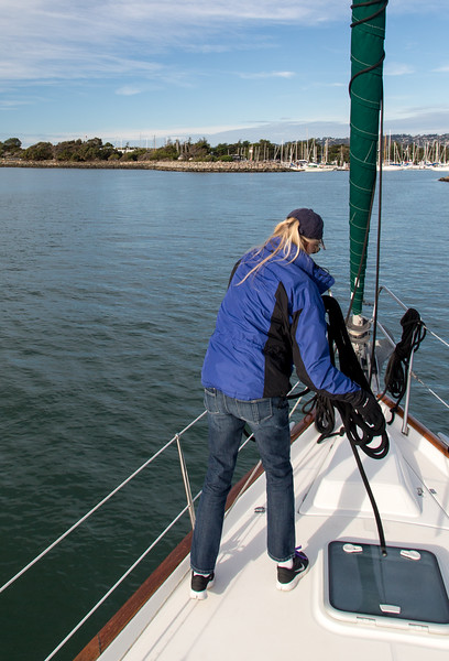 Sailing with Dave_ (68 of 86).jpg