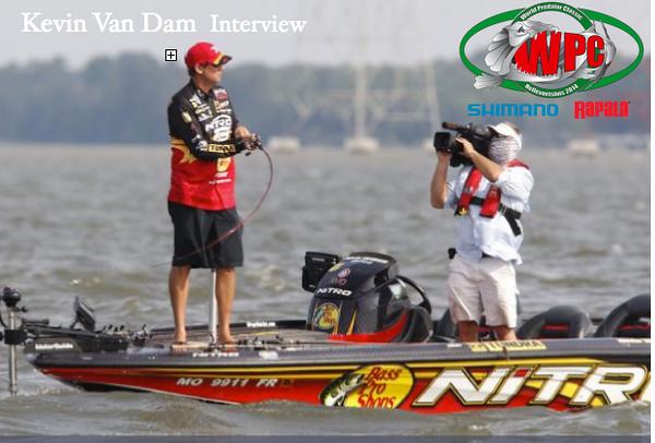 Kevin-Van-Dam-Interview.png