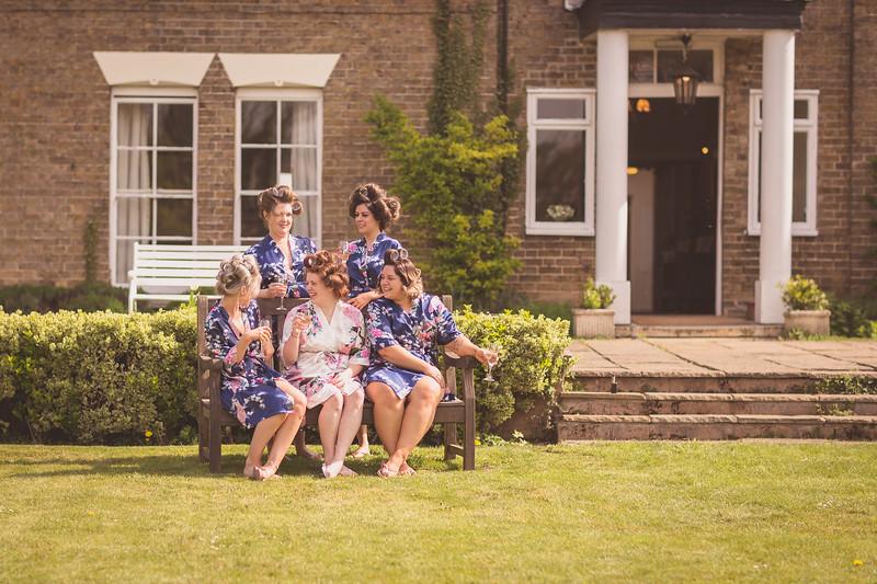 Wedding_Adam_Katie_Fisher_reid_rooms_bensavellphotography-0009.jpg