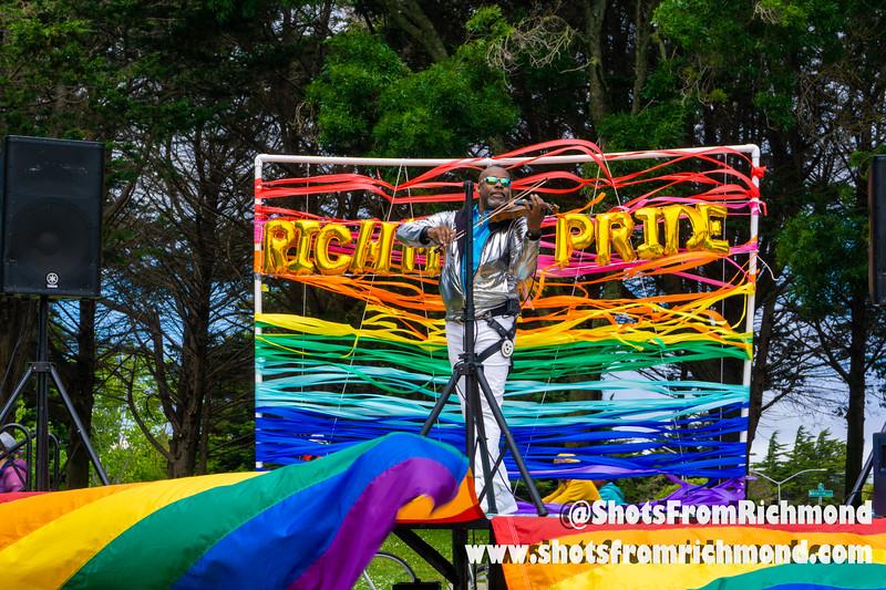 RichmondPride2019-161.jpg