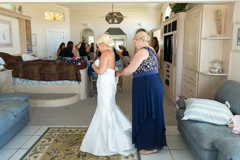 wedding-day -159.jpg