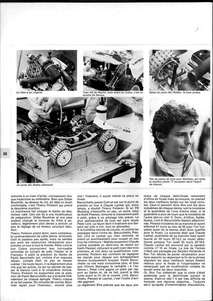 page_066.jpg