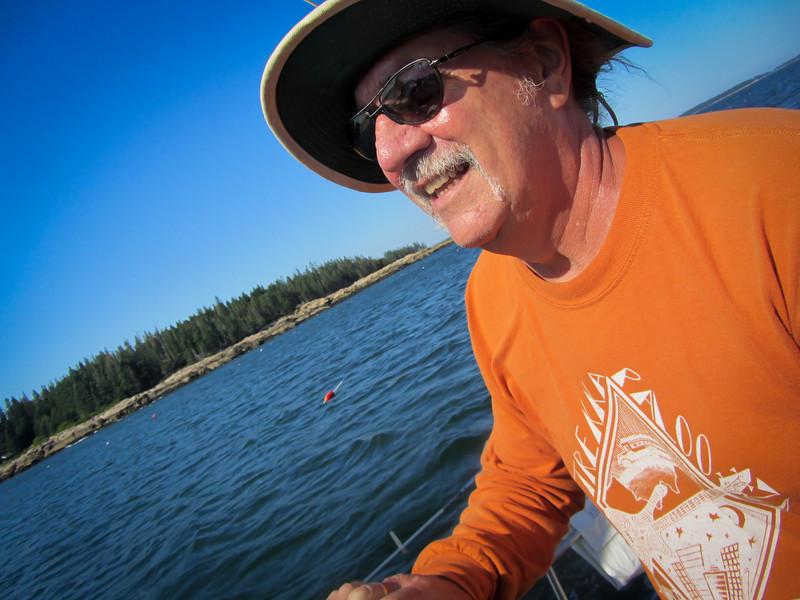 Maine 201207 Sailboat (11).jpg