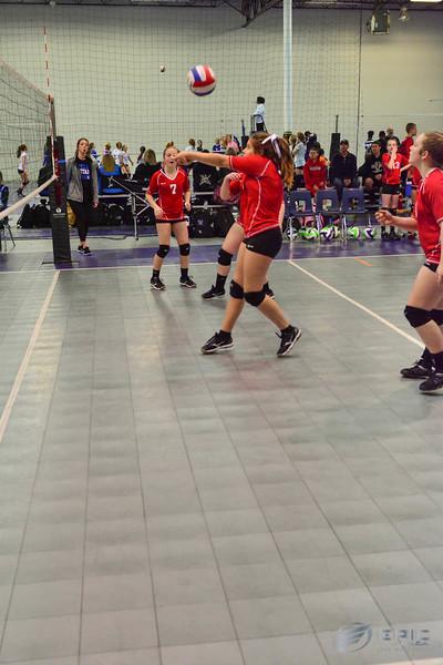 VolleyBall 12N Garland day1 -128.jpg