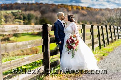 Best of the Best Weddings