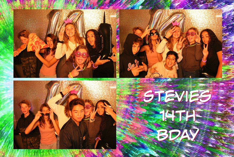 Stevies Party (3).jpg