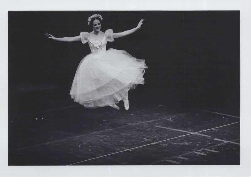 Dance_1070.jpg